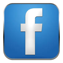 Forch Vietnam - Facebook