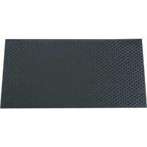 SOUNDPROOFING PANELS K198 FOR FLOOR PANS