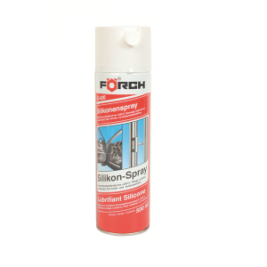 SILICONE  SPRAY / OIL S420